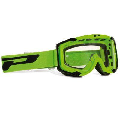 Очила Pro Grip 3400 Green