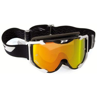 Очила Pro Grip 3404 Black