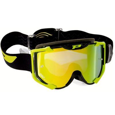 Очила Pro Grip 3404 Green
