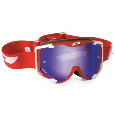 Очила Pro Grip 3404 Red