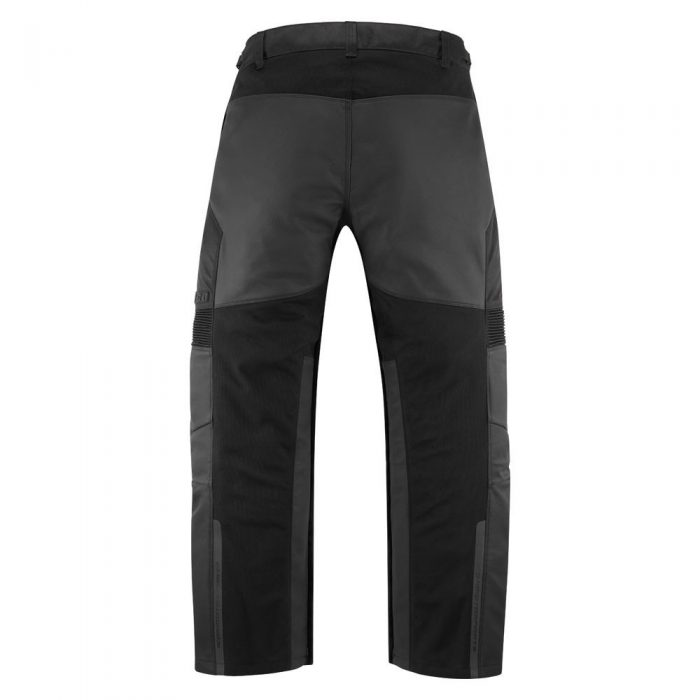 Icon Contra 2 overpant