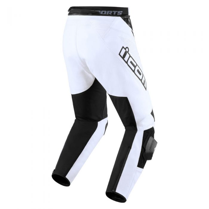 Icon Hypersport 2 Prime pant