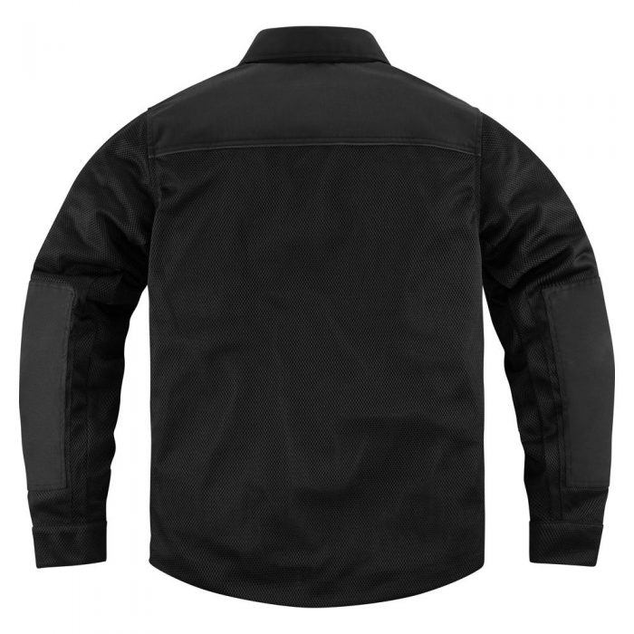 Icon Update Riding shirt