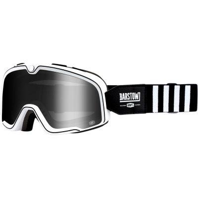Очила 100% Barstow Coda