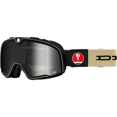 Очила 100% Barstow Deus Ex Machina