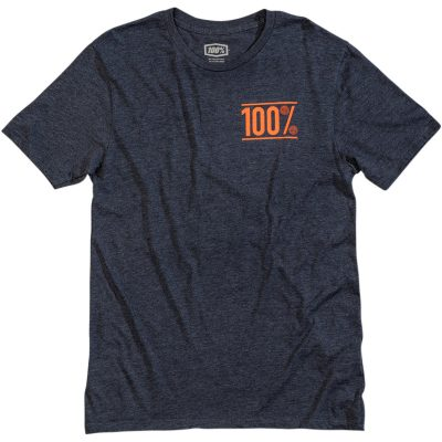 Тениска 100% Global
