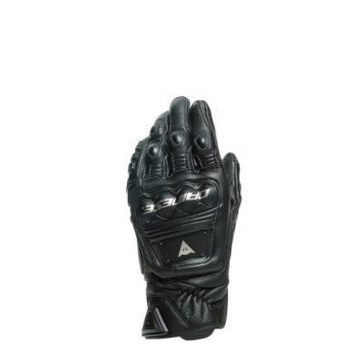 Ръкавици DAINESE 4-Stroke Black