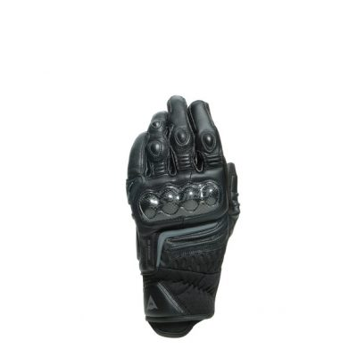 Ръкавици DAINESE Carbon 3 Black