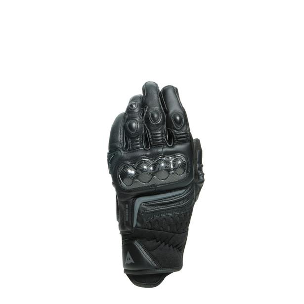 Dainese Carbon 3 Black