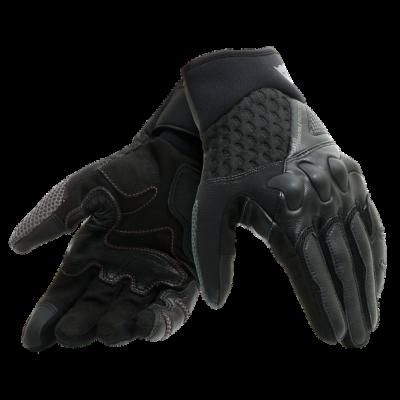Ръкавици DAINESE X-Moto Black