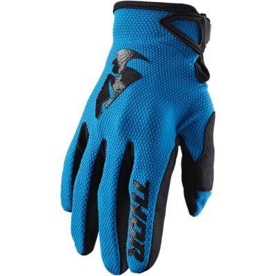 Ръкавици THOR Sector Сини