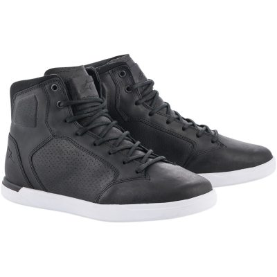 Обувки ALPINESTARS J-Cult Black