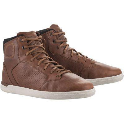 Обувки ALPINESTARS J-Cult Brown