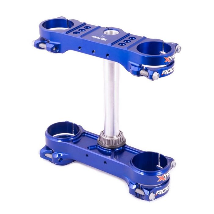 X-TRIG Rocs Tech трипътници