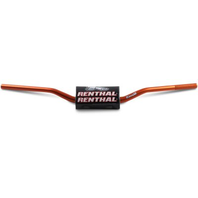 Кормило Renthal Fatbar 821 Orange