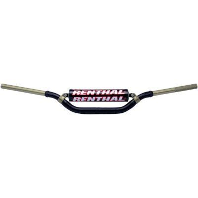 Кормило Renthal Twinwall 996 Black