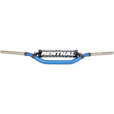 Кормило Renthal Twinwall 996 Blue