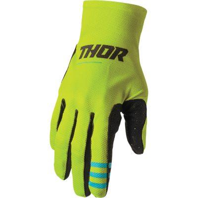Ръкавици THOR Agile Plus Acid