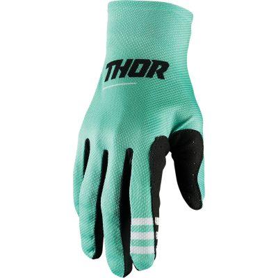 Ръкавици THOR Agile Plus Mint