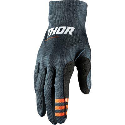 Ръкавици THOR Agile Plus Navy