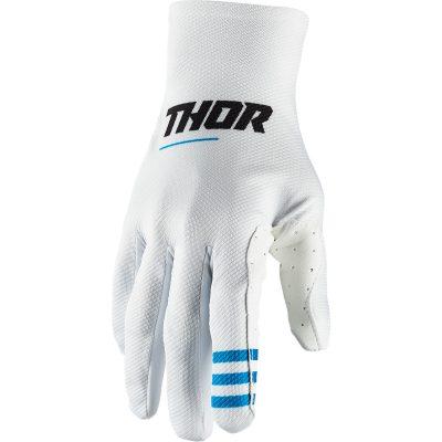 Ръкавици THOR Agile Plus White