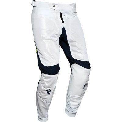 Панталон THOR Pulse Air Radiate Midnight/White