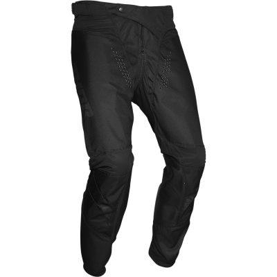 Панталон THOR Pulse Blackout