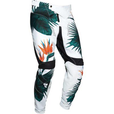Панталон THOR Pulse Tropix