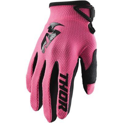 Дамски ръкавици THOR Sector