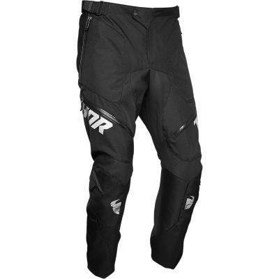 Панталони THOR Terrain In Black