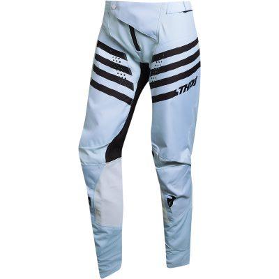 Дамски панталон THOR Pulse Sakura/Versa