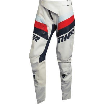 Дамски панталон THOR Pulse Racer Vintage