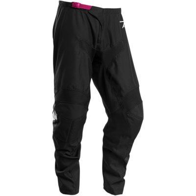 Дамски панталон THOR Sector Link