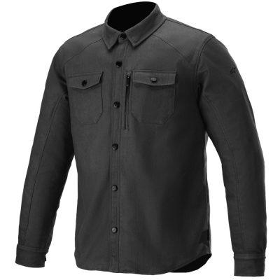 Яке Alpinestars Newman Overshirt