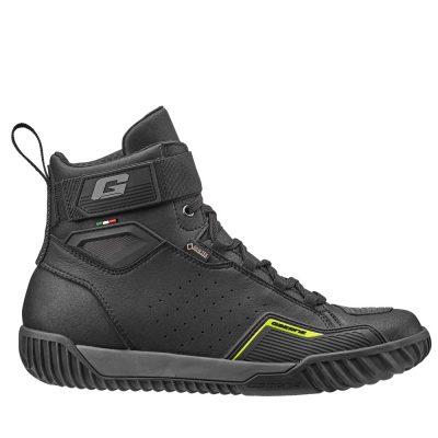 Обувки GAERNE G.Rocket Gore-Tex