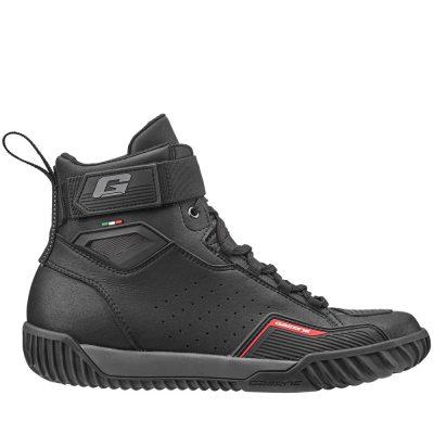 Обувки GAERNE G.Rocket