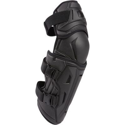 Наколенки ICON Field Armor 3 Knee