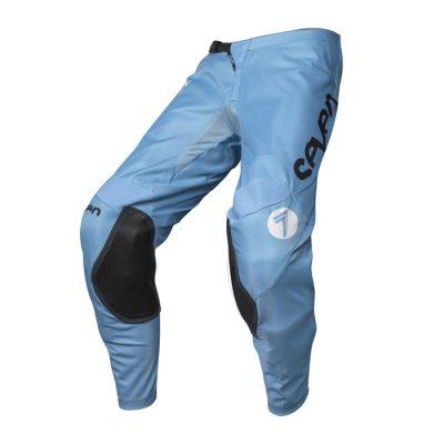 Панталон SEVEN Annex Exo Blue