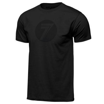Тениска SEVEN Dot, размер M