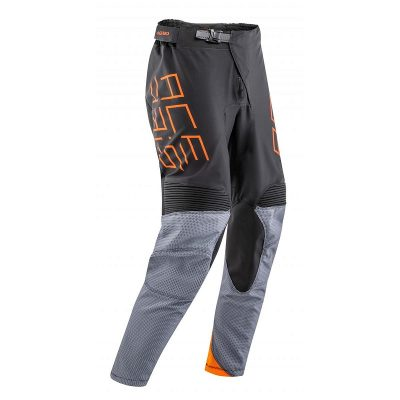 Панталон Acerbis Fireflight