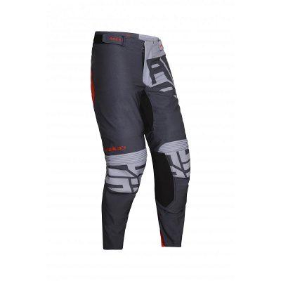 Панталон Acerbis X-Flex Blackfire