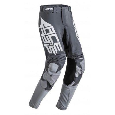Панталон Acerbis X-Flex Starway Grey/Dark Grey