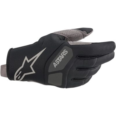 Ръкавици ALPINESTARS Thermo Shielder
