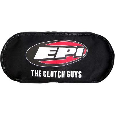 Чанта за ремък EPI Performance