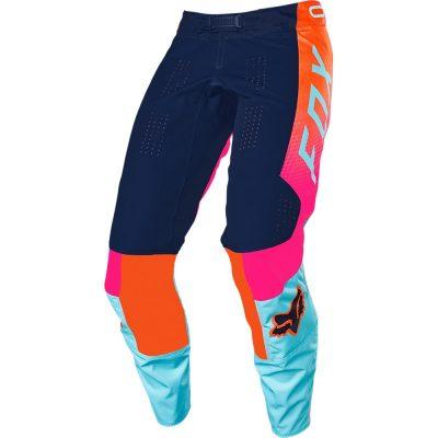Панталон FOX 360 Voke Aqua