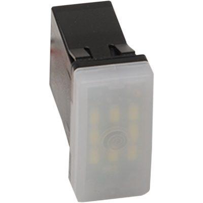 MOOSE UTILITY интериорна лампа за UTV