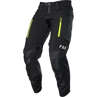 Панталон FOX Legion Downpour