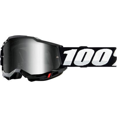 Очила 100% Accuri 2 Black