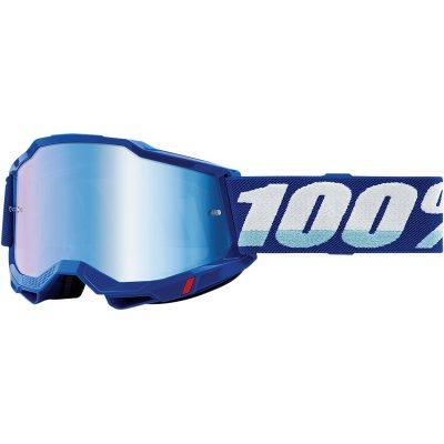 Очила 100% Accuri 2 Blue