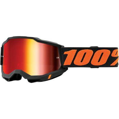 Очила 100% Accuri 2 Chicago
